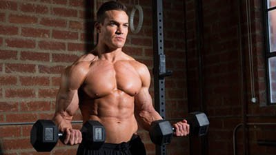 order clomid online for bodybuilding